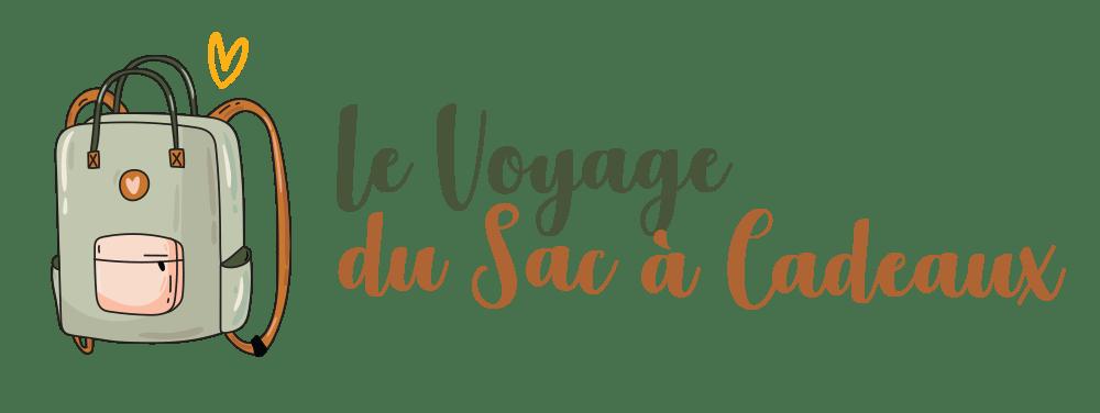 Le Voyage du Sac à cadeaux